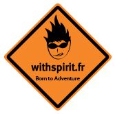 withspirit.fr