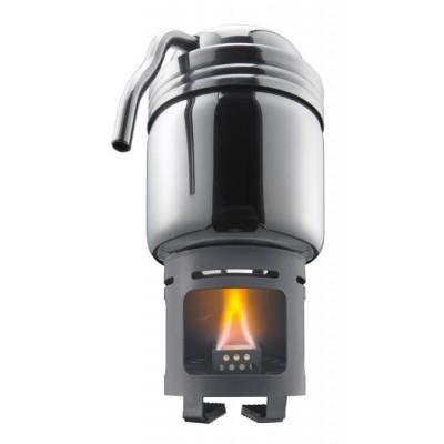 ESBIT Machine à café
