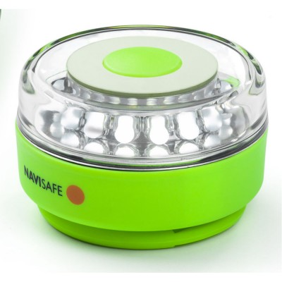 NAVISAFE Navilight Rescue 2 NM