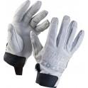 EDELRID Gants BB Gloves