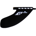 SELECT Aileron SUP carbone BIG NOSE