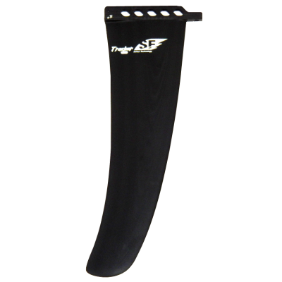 SELECT Aileron SUP carbone TRACKER