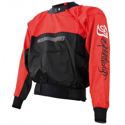 AQUADESIGN Coupe-vent imperméable RACING