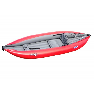 GUMOTEX kayak monoplace TWIST 1