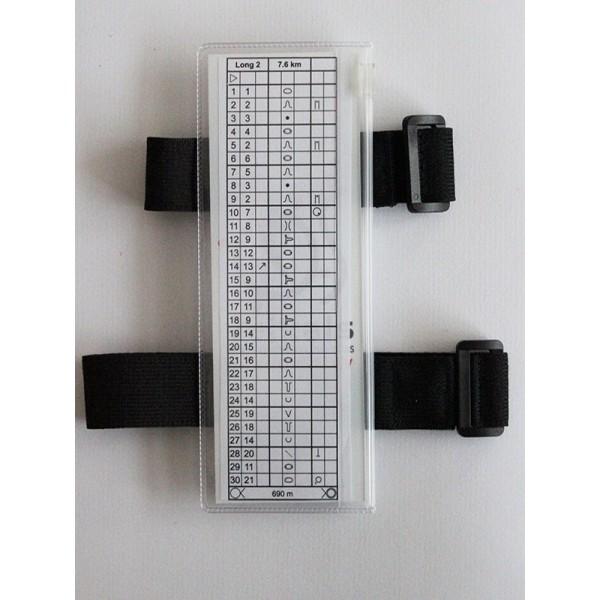 Porte d finition type long avec zip for Porte meaning