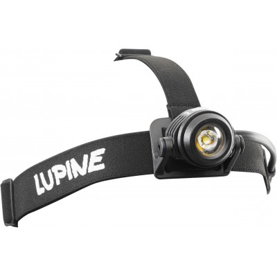 LUPINE Neo X4 Smartcore