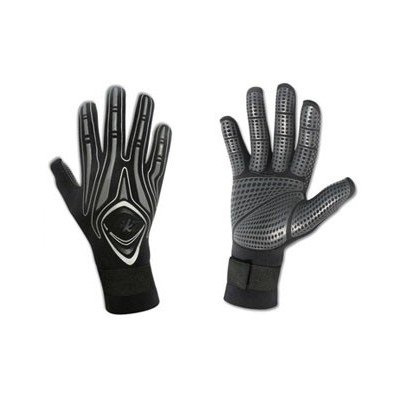 HIKO Gants kayak SLIM Gloves