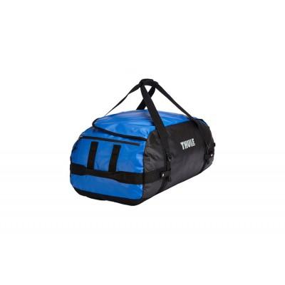 THULE Duffle Bag CHASM 130 L
