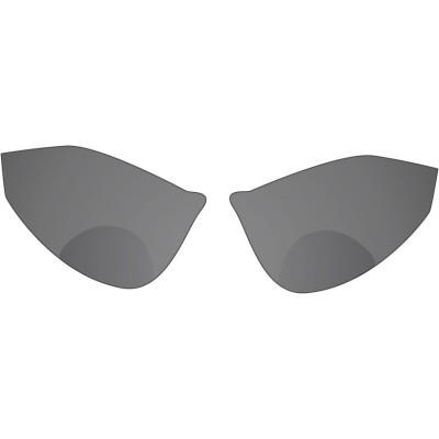 VAPRO Verres solaires pour lunettes SRG