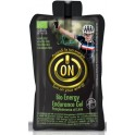 ON ENERGY gel Bio 50 ml citron