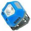 KONG lampe Click Micro