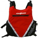 AQUADESIGN OCEAN gilet kayak