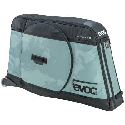 EVOC Travel Bag XL