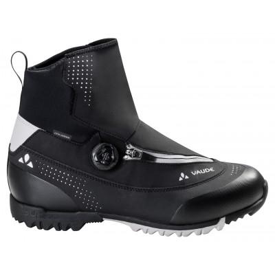 VAUDE chaussures VTT hiver Minaki