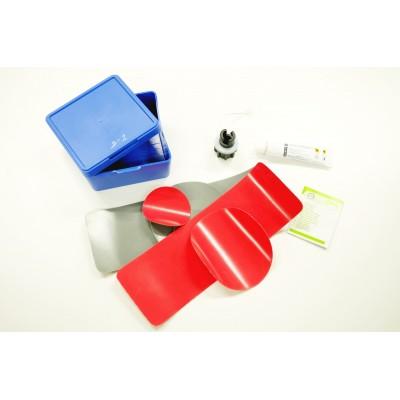 GUMOTEX Kit de réparation