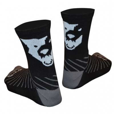 WOLF TOOTH CHAUSSETTES