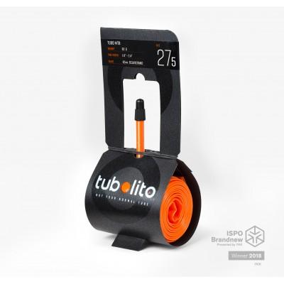 tubolito Chambre à air TUBO MTB