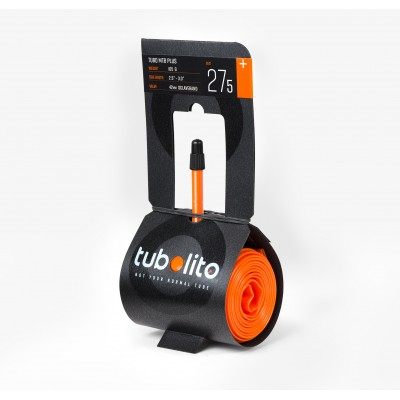 tubolito Chambre à air TUBO MTB PLUS