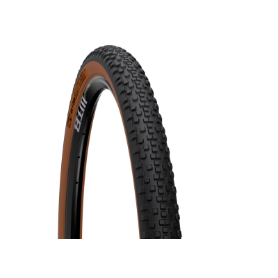 WTB pneu gravel RESOLUTE