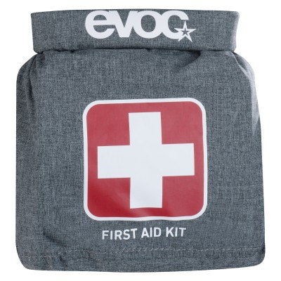 EVOC FIRST AID KIT