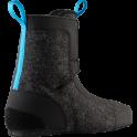45NRTH Chaussures Wolfgar