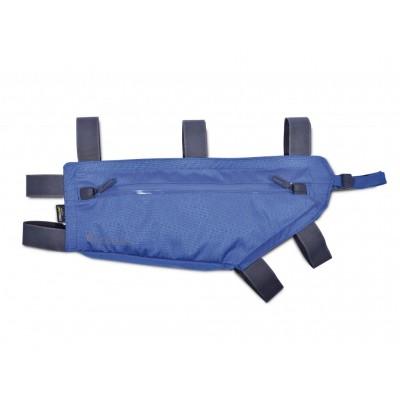 Acepac sac de cadre Zip Frame Bag L