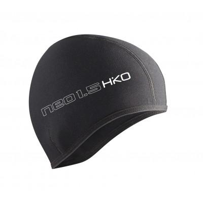 HIKO Bonnet kayak néoprène