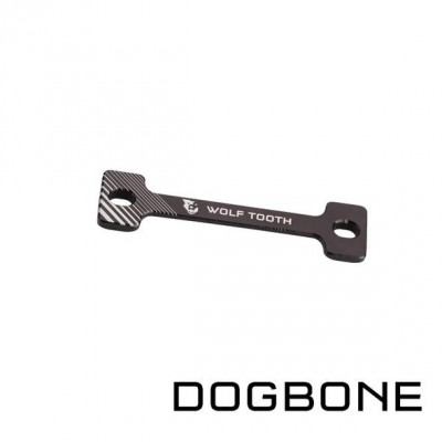 WOLF TOOTH B-RAD Dogbone