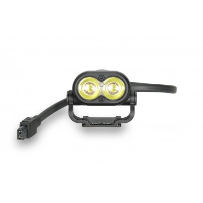 LUPINE frontale Piko RX7 1900 lumens
