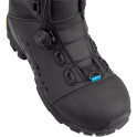 45NRTH Chaussures grand froid Wolfgar