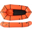 Nortik packraft LIGHTRAFT