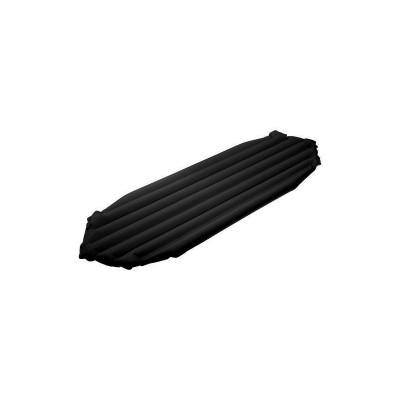 Nortik Plancher gonflable Packraft