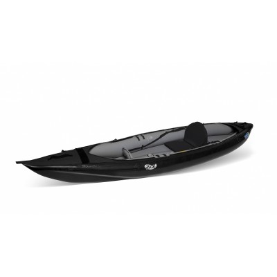 GUMOTEX kayak monoplace RUSH 1 DROPSTITCH