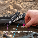 WOLF TOOTH 8-Bit Pack Pliers