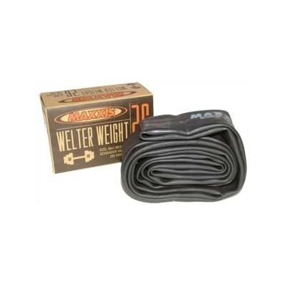 MAXXIS chambre à air WELTER WEIGHT 29 pouces