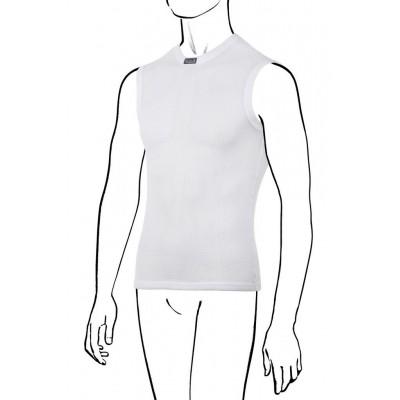Brynje tee-shirt Super Thermo sans manche