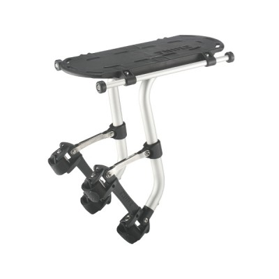 THULE Pack 'n Pedal™ Tour Rack